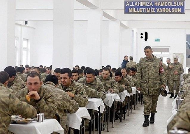 yeni askerlik sisteminde rapor almak ve erken terhis nasıl